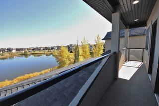 Photo 35: 17419 108 Street in Edmonton: Zone 27 House for sale : MLS®# E4265491