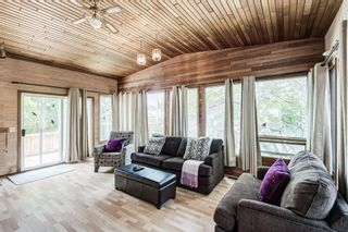 Photo 20: 5836 Silver Ridge Drive NW in Calgary: Silver Springs Detached for sale : MLS®# A1121810