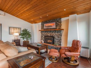 Photo 16: 1322 Marina Way in : PQ Nanoose House for sale (Parksville/Qualicum)  : MLS®# 859163