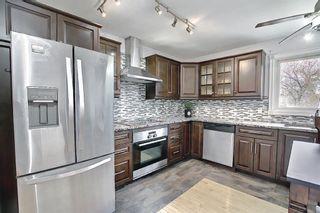 Photo 9: 5760 Maidstone Crescent NE in Calgary: Marlborough Park Detached for sale : MLS®# A1107556