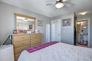 Photo 35: 344 428 Chaparral Ravine View SE in Calgary: Chaparral Apartment for sale : MLS®# A1152351