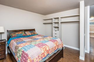 Photo 15: 9248 OTTEWELL Road in Edmonton: Zone 18 House for sale : MLS®# E4254840
