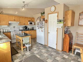 Photo 12: 1607 11 Avenue SE: High River Detached for sale : MLS®# A1087808