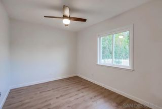 Photo 26: House for sale : 4 bedrooms : 13127 S S Mountain Dr in Lakeside