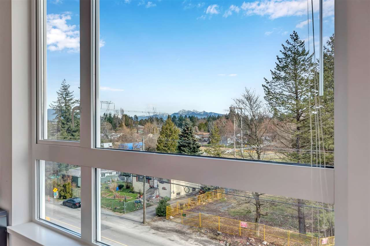 """Photo 19: Photos: 511 10581 140 Street in Surrey: Whalley Condo for sale in """"HQ-THRIVE"""" (North Surrey)  : MLS®# R2550451"""