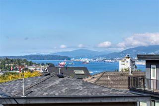 Photo 3: 375 N KOOTENAY Street in Vancouver: Hastings House for sale (Vancouver East)  : MLS®# R2491126
