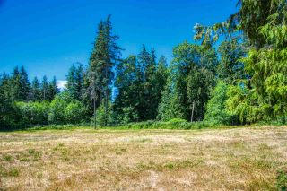 "Photo 18: LOT 8 CASTLE Road in Gibsons: Gibsons & Area Land for sale in ""KING & CASTLE"" (Sunshine Coast)  : MLS®# R2422407"
