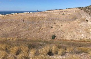 Photo 11: La Paz Mexico 72 ACRE DEVELOPMENT SITE in No City Value: Out of Town Land for sale : MLS®# R2563121