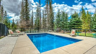 Photo 45: 7 Discovery Valley Cove SW in Calgary: Discovery Ridge Detached for sale : MLS®# A1099373
