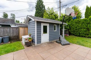 """Photo 30: 1233 REDWOOD Street in North Vancouver: Norgate House for sale in """"NORGATE"""" : MLS®# R2595719"""
