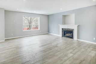Photo 9: 80 EDGERIDGE View NW in Calgary: Edgemont Detached for sale : MLS®# C4293479