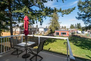 Photo 30: 480 4th Ave in : CR Campbell River Central House for sale (Campbell River)  : MLS®# 861192