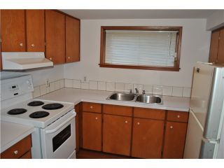 """Photo 10: 2532 COLUMBIA Street in Vancouver: Mount Pleasant VW House for sale in """"MOUNT PLEASANT"""" (Vancouver West)  : MLS®# V828563"""