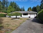 """Main Photo: 19939 35A Avenue in Langley: Brookswood Langley House for sale in """"BROOKSWOOD"""" : MLS®# R2620065"""