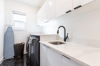Photo 42: 16012 34 Avenue SW in Edmonton: Zone 56 House for sale : MLS®# E4262549