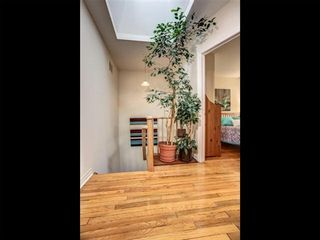 Photo 6: 238 Glenholme Avenue in Toronto: Oakwood-Vaughan House (2-Storey) for sale (Toronto C03)  : MLS®# C3199356