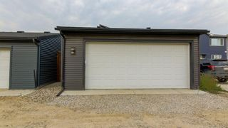 Photo 41: 46 Wolf Creek Manor SE in Calgary: C-281 Detached for sale : MLS®# A1145612