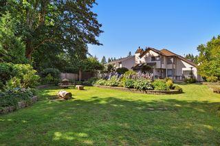 Photo 13: 9416 205B Street in Langley: Walnut Grove House for sale : MLS®# R2391481