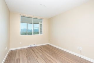 """Photo 23: 1011 12148 224 Street in Maple Ridge: East Central Condo for sale in """"Panorama"""" : MLS®# R2601212"""