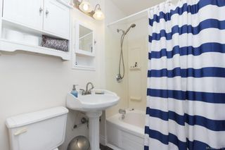 Photo 9: 2858 Scott St in VICTORIA: Vi Oaklands House for sale (Victoria)  : MLS®# 752519