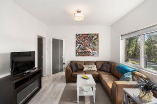 Photo 43: 975 Khenipsen Rd in Duncan: Du Cowichan Bay House for sale : MLS®# 870084