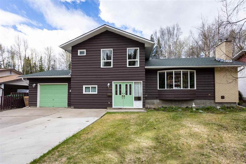 FEATURED LISTING: 3759 BELLAMY Road Prince George