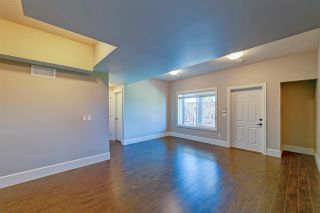 Photo 28: 3402 HARPER Road in Coquitlam: Burke Mountain House for sale : MLS®# R2601069