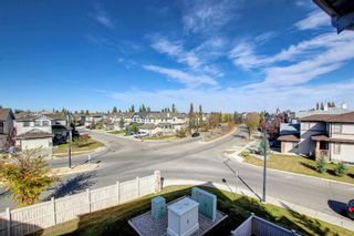 Photo 26: 344 428 Chaparral Ravine View SE in Calgary: Chaparral Apartment for sale : MLS®# A1152351