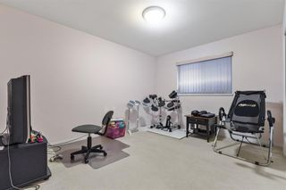 Photo 18: 12680 HARRISON Avenue in Richmond: East Cambie House for sale : MLS®# R2562058