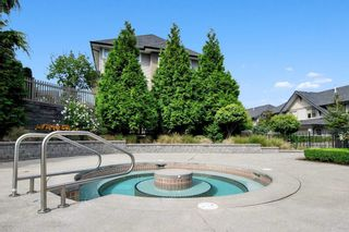 """Photo 28: 15 15175 62A Avenue in Surrey: Sullivan Station Townhouse for sale in """"Brooklands"""" : MLS®# R2603047"""