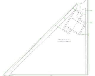 Photo 15: LOT 71 ALLEN CRESCENT in Pender Harbour: Pender Harbour Egmont Land for sale (Sunshine Coast)  : MLS®# R2430664