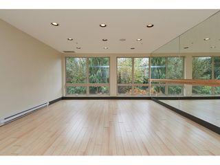 """Photo 25: 109 15988 26 Avenue in Surrey: Grandview Surrey Condo for sale in """"THE MORGAN"""" (South Surrey White Rock)  : MLS®# R2474329"""