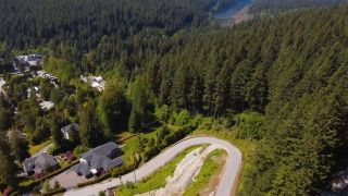 Photo 38: 225 ALPINE Drive: Anmore House for sale (Port Moody)  : MLS®# R2593479
