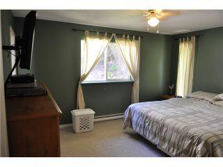 Photo 8: 5538 LEANNE Road in Sechelt: Sechelt District House for sale (Sunshine Coast)  : MLS®# V840972