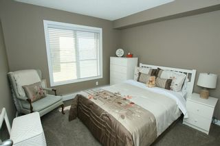 Photo 16: 2402 625 GLENBOW Drive: Cochrane Apartment for sale : MLS®# C4191962