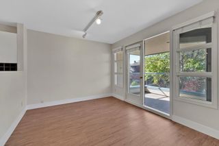 """Photo 8: 202 3641 W 28TH Avenue in Vancouver: Dunbar Condo for sale in """"KENSINGTON COURT"""" (Vancouver West)  : MLS®# R2576737"""