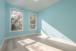 Photo 18: 2620 7 Avenue NW in Calgary: West Hillhurst Semi Detached for sale : MLS®# A1154067