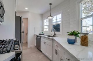 Photo 16: MISSION BEACH House for sale : 2 bedrooms : 801 Whiting Ct in San Diego