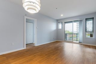 """Photo 5: 6406 5117 GARDEN CITY Road in Richmond: Brighouse Condo for sale in """"LIONS PARK"""" : MLS®# R2620824"""