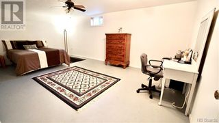 Photo 28: 2264 Route 760 in St. Stephen: House for sale : MLS®# NB060702