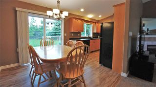"""Photo 9: 6884 ST FRANCES Place in Prince George: St. Lawrence Heights House for sale in """"ST LAWRENCE HEIGHTS"""" (PG City South (Zone 74))  : MLS®# R2470686"""