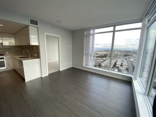 Photo 11: 3108 6700 DUNBLANE Avenue in Burnaby: Metrotown Condo for sale (Burnaby South)  : MLS®# R2534128