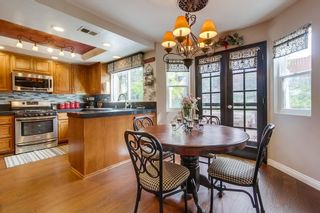 Photo 6: POWAY House for sale : 4 bedrooms : 12491 Golden Eye Ln