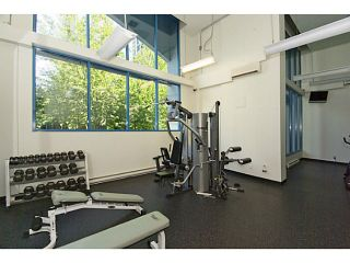 Photo 8: # 909 1238 SEYMOUR ST in Vancouver: Downtown VW Condo for sale (Vancouver West)  : MLS®# V1138886