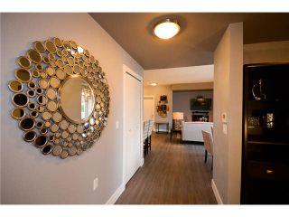 """Photo 10: 201 6011 NO 1 Road in Richmond: Terra Nova Condo for sale in """"TERRA WEST SQUARE"""" : MLS®# V1100455"""