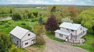 Photo 1: 2379 Black Rock Road in Grafton: 404-Kings County Residential for sale (Annapolis Valley)  : MLS®# 202112476
