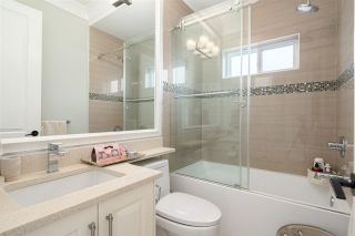 Photo 23: 5360 LUDLOW Road in Richmond: Granville House for sale : MLS®# R2578218