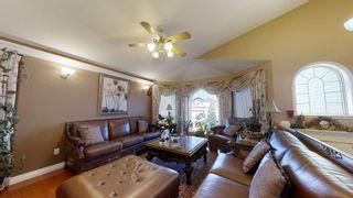Photo 6: 3142 34B Avenue in Edmonton: Zone 30 House for sale : MLS®# E4255207