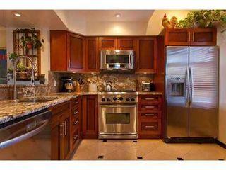 Photo 4: 309 1789 DAVIE Street: West End VW Home for sale ()  : MLS®# V834938