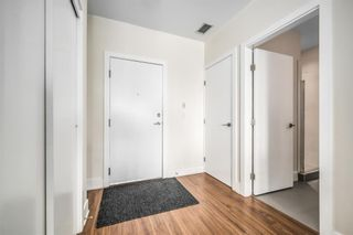 Photo 16: 602 2505 17 Avenue SW in Calgary: Richmond Apartment for sale : MLS®# A1107642